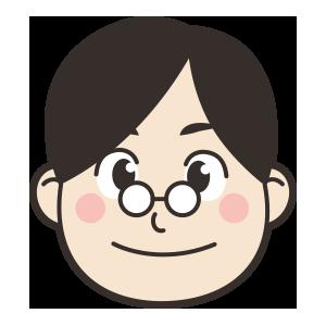 ヒラきら2